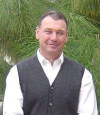 Greg Plucker